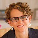 Christia Spears Brown's avatar
