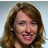 Christina Jewett's avatar