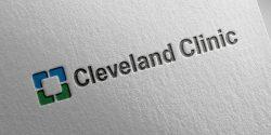 Die Cleveland Clinic untersuchte kürzlich die Wirksamkeit der COVID-Impfung bei Personen mit einer früheren SARS-CoV-2-Infektion und solchen ohne vorhergehende Infektion.