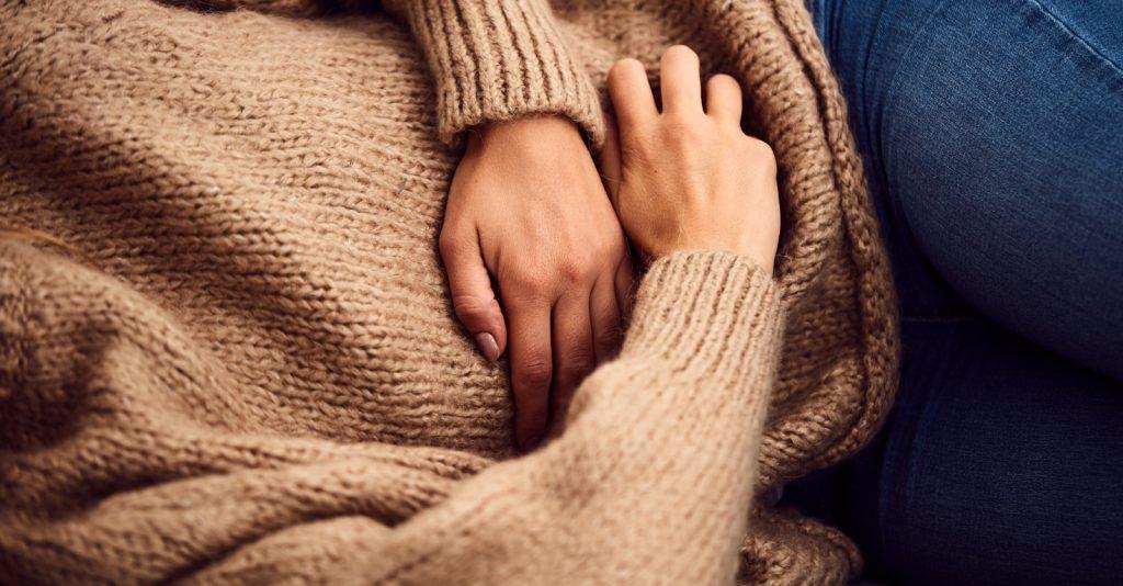 Verursachen COVID-Impfstoffe Veränderungen der Menstruation? NIH vergibt 1,67 Millionen Dollar an Zuschüssen zur Untersuchung eines möglichen Zusammenhangs