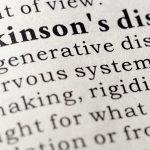 Le vaccin d'AstraZeneca produit déjà un signal de sécurité pour la maladie de Parkinson.
