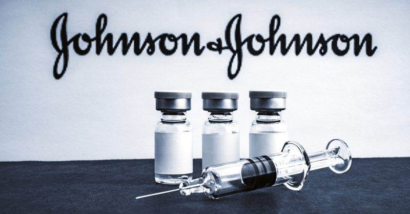 Denmark became the first country to exclude J&J's COVID vaccine from its vaccination program.