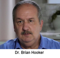 Vaccines Brian Hooker Does Re >> The Vaccine Program Betrayal Of Public Trust Institutional
