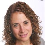 Elisabeth Rosenthal's avatar
