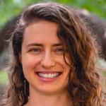 Elizabeth Gribkoff's avatar