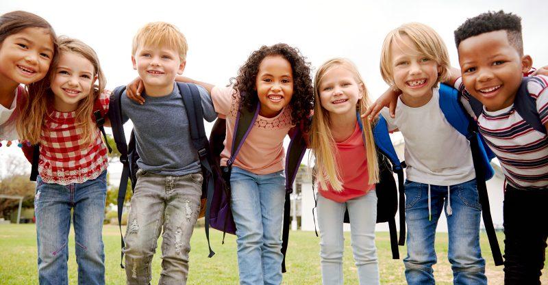 Aufgrund von Bedenken des Risikos von Herzentzündungen hat die US-Behörde FDA, Pfizer und Moderna aufgefordert, die Zahl der Kinder in ihren klinischen Studien zu erhöhen.