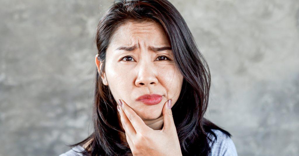 Facial paralysis' ties to COVID vaccine.