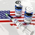 Will the COVID-19 vaccine become mandatory?