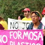'We may never be able to fully measure the magnitude and scale of the harm done by Formosa around the world.'