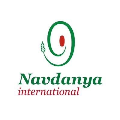 Navdanya International's avatar