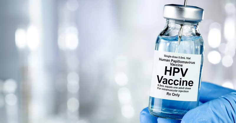 In the case of the new COVID vaccines, consumers are unknowing subjects in a massive clinical trial.