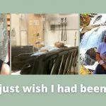 Kayla Carrillo avait 12 ans lorsqu'elle a été vaccinée contre le papillomavirus avec le Gardasil.