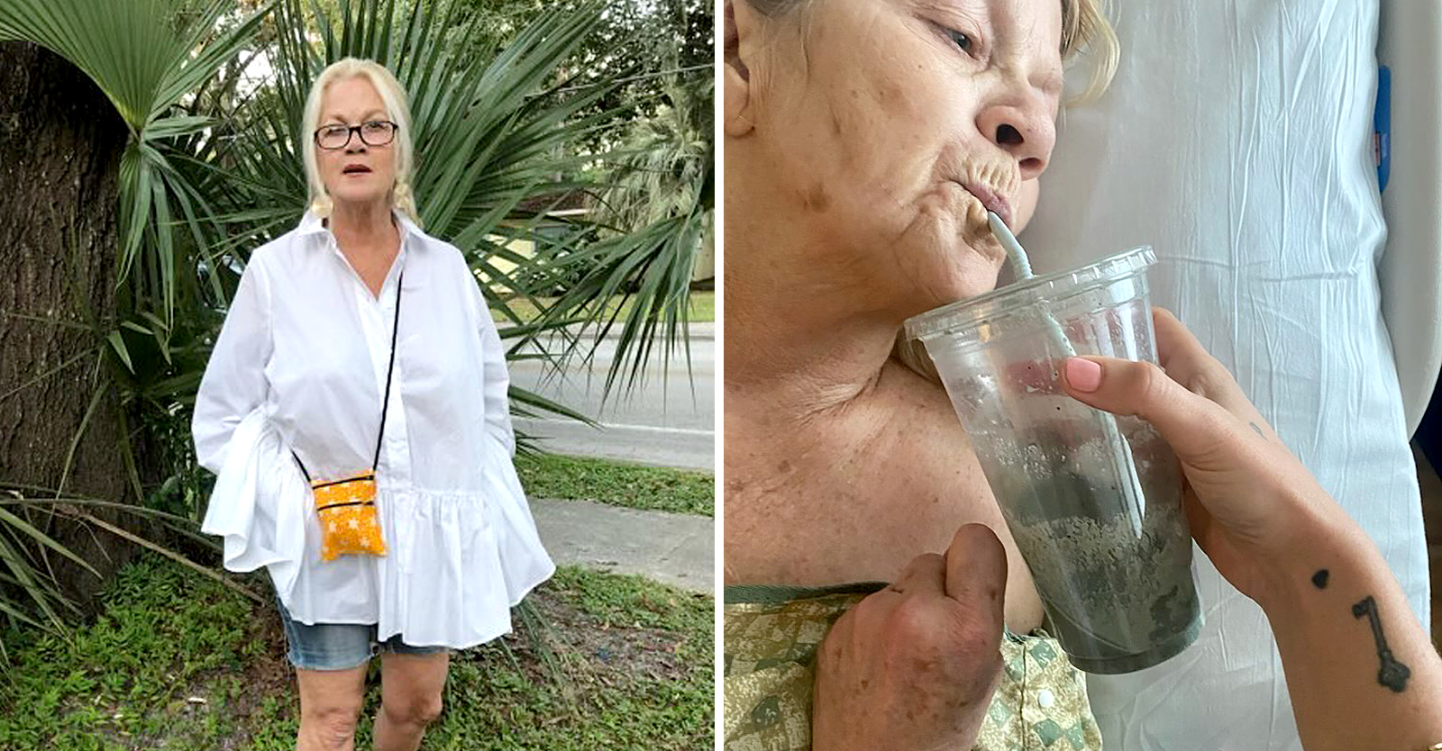Woman Dies of Rare Brain Disease Within 3 Months of Second Pfizer Shot, Doctor Says Vaccine Could Be Responsible