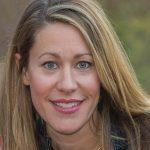Aimee Villella McBride's avatar