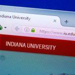 Un grupo de estudiantes de la Universidad de Indiana apeló la sentencia de un juez federal que denegaba su moción para dejar en suspenso el mandato de vacunación COVID de la universidad.