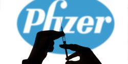 Israeli health officials found a probable link between the Pfizer/BioNTech COVID vaccine.