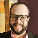 Jake Laperruque, POGO's avatar