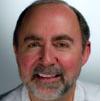 Jay Hancock's avatar