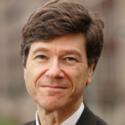 Jeffrey D. Sachs's avatar