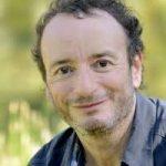 Jeremy Lent's avatar