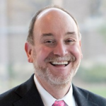 Jerry Davis's avatar
