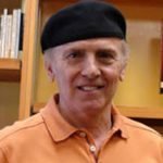John W. Oller, Jr., Ph.D.'s avatar