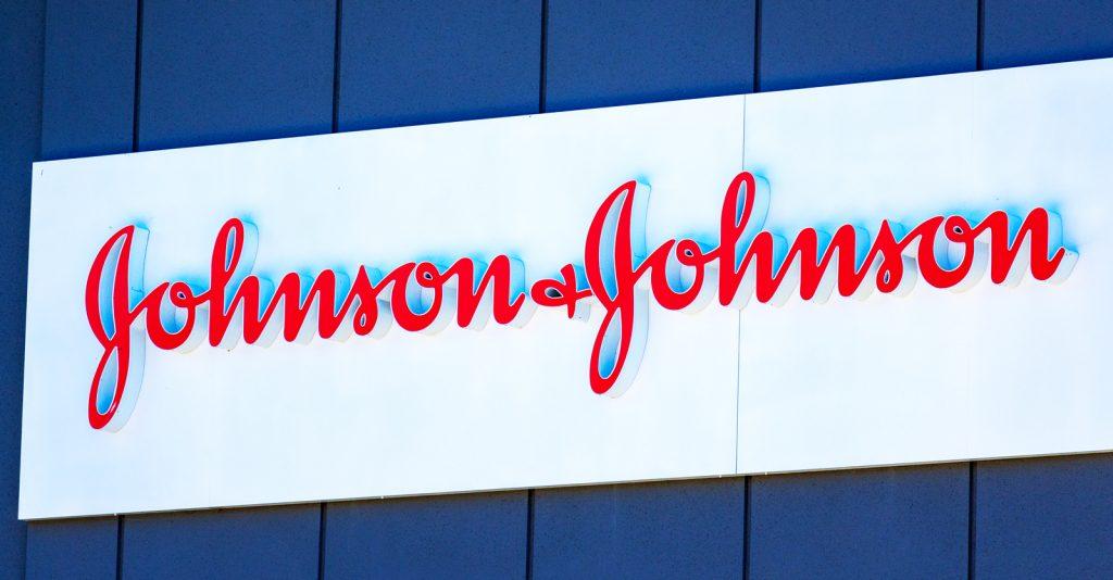 It's been a bumpy ride for Johnson & Johnson's (J&J) COVID vaccine rollout.