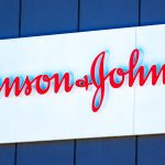 It's been a bumpy ride for Johnson & Johnson's (J&J) COVID vaccine rollout.