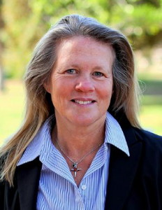 Picture of Judy A. Mikovits, PhD