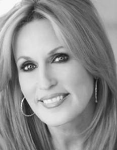 Kathleen Kennedy's avatar