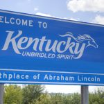 Kentucky residents will have the right to refuse vaccinations.