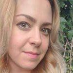 Kristina Marusic's avatar