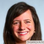 Lauren Weber's avatar