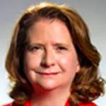 Liz Szabo's avatar