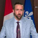 """""""El objetivo de la CPSO es proteger al público"""", dijo Sloan."""
