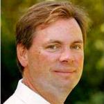 Mark Kreidler's avatar
