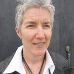 Martha Bebinger's avatar