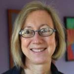 Meg Wilcox's avatar
