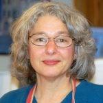 Meryl Nass, M.D.'s avatar
