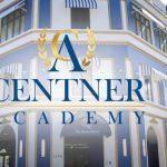 La Academia Centner, una escuela privada de Miami, ha sido noticia a nivel internacional.