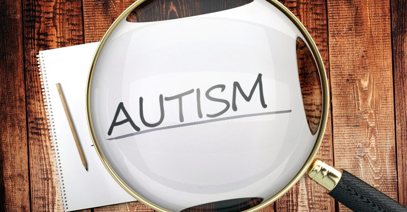 What actual research tells us about regressive autism.