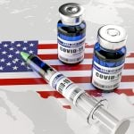 All proposed COVID-19 vaccine mandates were rejected by state legislatures.