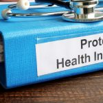 Los legisladores de Nueva York añadieron una enmienda favorable a la legislación que amenaza la privacidad médica personal de los neoyorquinos.
