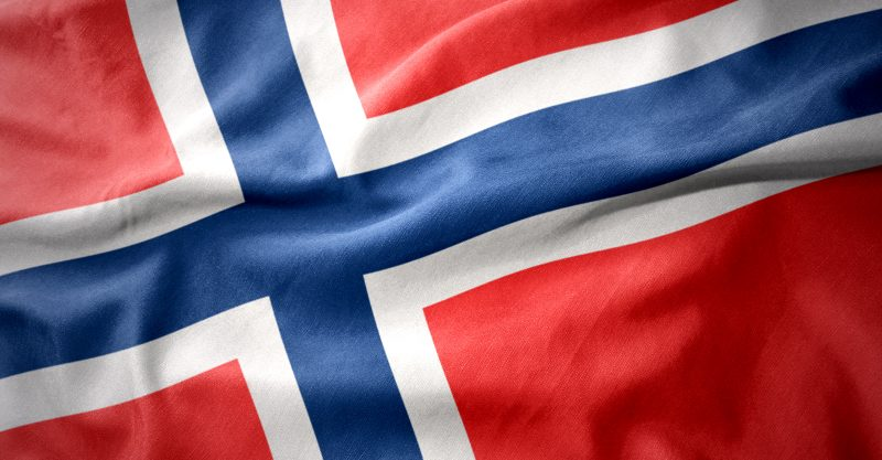 Norway Officials 'Not Alarmed' by Deaths