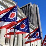 Casi 700 habitantes de Ohio presentaron la semana pasada su testimonio en apoyo del proyecto de ley 248 de la Cámara de Representantes, la Ley de Elección y Antidiscriminación de las Vacunas.
