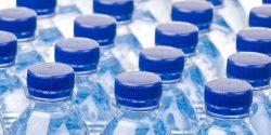 U.S. regulatory agencies slow to limit PFAS in drinking water.