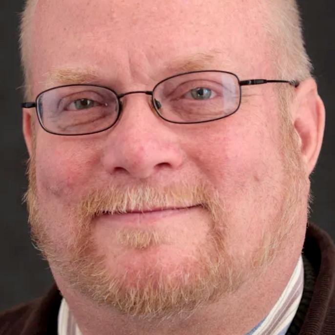 Peter Dykstra's avatar