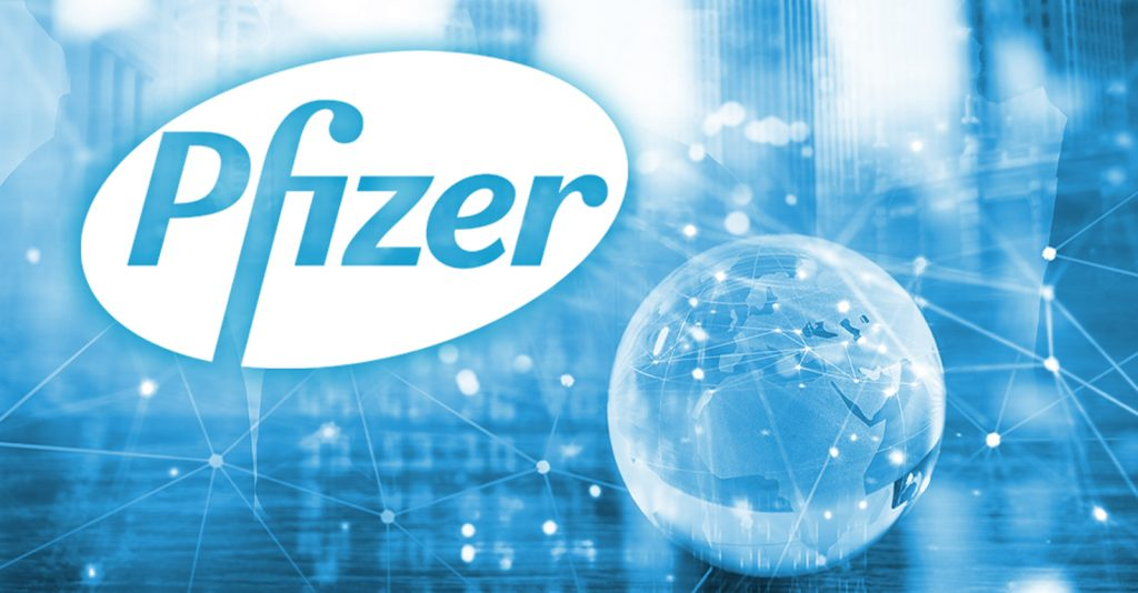 'Behind closed doors, Pfizer wields its power to extract a series of concerning concessions from governments.'