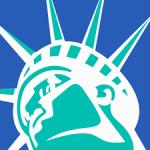 Public Citizen's avatar