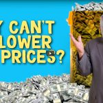 """""""Follow the money,"""" Reich said in a recent video, """"Meet the Democrats Keeping Your Drug Prices High."""""""